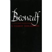 Beowulf by E. Talbot Donaldson