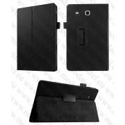 "Samsung Galaxy Tab A 7.0 T280 T285 (кожен калъф) ""Business style"""