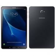 Tableta Samsung Galaxy Tab A T585 LTE