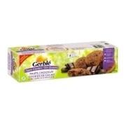 Gerble Fara Gluten, Fursecuri cu cacao si ciocolata
