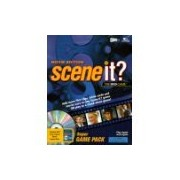 Scene It? Movie Edition Super Game Pack by Screenlife