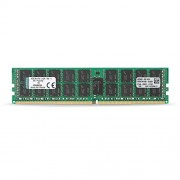Kingston KTC 16GB DDR4-2133 Reg ECC Mod, KTH-PL421/16G