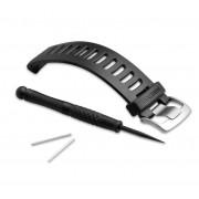 Garmin Expander Watch Strap Forerunner 610