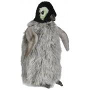 Hansa Emperor Penguin Chick Small