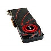 MSI R9 290X 4GD5 BF4 Carte graphique ATI Radeon R9 290X 1000 MHz 4096 Mo PCI Express