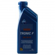 Aral HighTronic F 5W-30 1 Litre Can