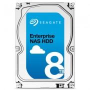 Seagate 8TB SG ST8000NE0001 SATA NAS ST8000NE0001 Enterprise NAS HDD