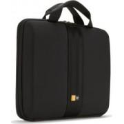 Geanta Laptop Case Logic QNS-113 13.3 Black