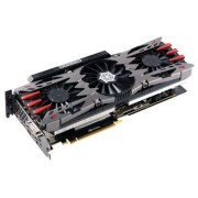 Inno3D C97X-1SDN-M5DNX NVIDIA GeForce GTX 970 4GB scheda video