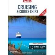 Berlitz Cruising & Cruise Ships 2017 by Douglas Ward