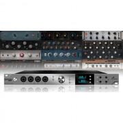 ANTELOPE - Orion Studio Thunderbolt