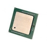 HP 654780-B21 Intel Xeon E5-2603 Processore, 1.8GHz, Verde
