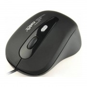 Mouse Natec Optical Swift Black