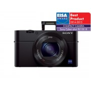 Camera foto Sony Cyber-Shot DSCRX100M3 20.1MP