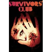 Survivors' Club the Complete Series by Ryan Kelly