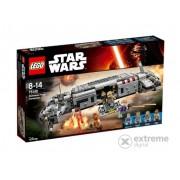 LEGO® Star Wars Nava de transport a trupelor de rezistenta 75140