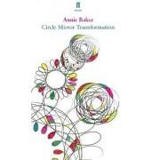 Circle Mirror Transformation by Annie Baker