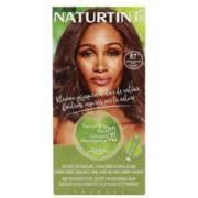 Naturtint 6.7 Donker Chocolade Blond