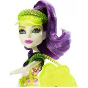 Papusa Spectra Vondergeist Sport - Monster High