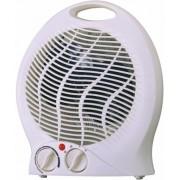 Вентилаторна печка Arielli FH-04