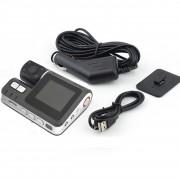 Camera Auto de Bord cu Ecran LCD