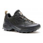 Five Ten Camp Four Shoes Men Black/Khaki 46,5 Trekkingschuhe