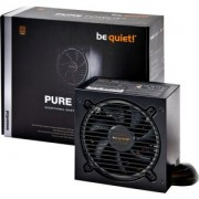 Sursa Be Quiet! Pure Power L8 600W, 80 Plus Bronze, Active PFC, BN224
