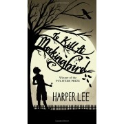 To Kill a Mockingbird(Harper Lee)