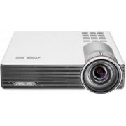 Videoproiector Asus P3B