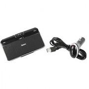Exlight Cruiser Bluetooth In-Car Speakerphone