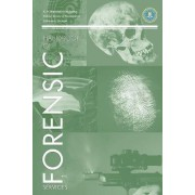 FBI Handbook of Crime Scene Forensics by Federal Bureau of Investigation