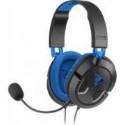 Casti Gaming Turtle Beach EAR FORCE RECON 60P