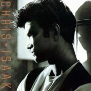 Chris Isaak - Chris Isaak (0075992553629) (1 CD)