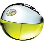 Donna Karan New York Be Delicious Apa De Parfum Femei 50 Ml N/A