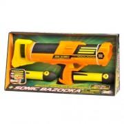 Total X-Stream Air Sonic Bazooka