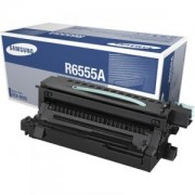 Барабан за Samsung SCX-R6555A OPC Dru - SCX-R6555A/SEE