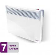 Панелен конвектор с механичен терморегулатор TESY CN 03 201 MIS
