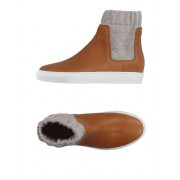 MM6 BY MAISON MARGIELA - FOOTWEAR - Ankle boots - on YOOX.com