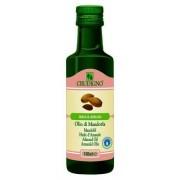 Ulei Bio din Seminte de Canepa 100 ml