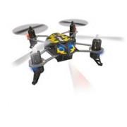 Quadrocopter Cu Camera Spot Revell 23949