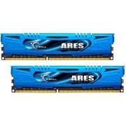 G.Skill 16GB DDR3-2400 16GB DDR3 2400MHz geheugenmodule