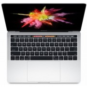APPLE MacBook Pro 13 Retina Touch Bar, Skylake i5 3.1GHz, 13.3'', 8GB, 256GB SSD, MacOS Sierra, Layout INT, Silver