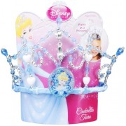 Disney Princess Cinderella fashion tiara (japan import)