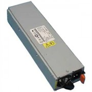 Lenovo IBM System x 550W High Efficiency Platinum AC Power Supply