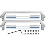 Dominator Platinum Light Bar Upgrade Kit