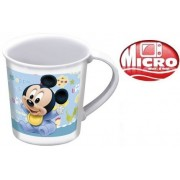 Disney Mickey baba micro bögre