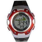 Creator Mingrui Sports Digital Watch - For Boys & Girls