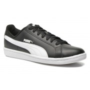 Sneakers Puma Smash Leather by Puma