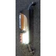 Mercedes MP3 (2008-) iker tükör fűthető, motoros JOBB KRÓM