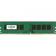 Crucial Standard 16 GB DIMM DDR4-2133
